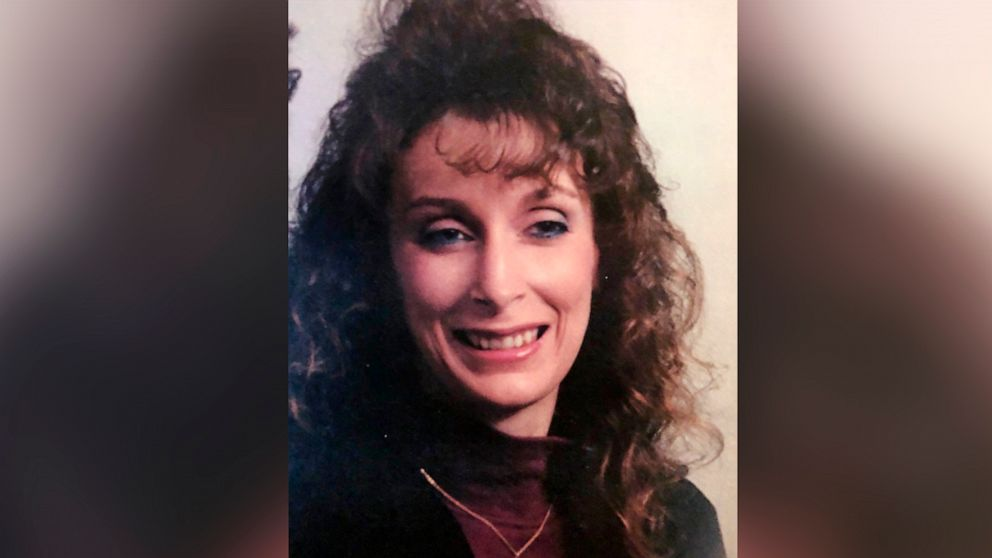 Novel DNA technique leads to arrest in 1994 cold case murder of young mom thumbnail