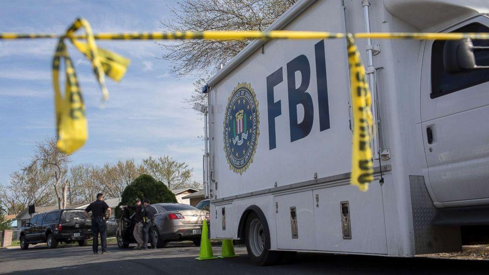 https://s.abcnews.com/images/US/austin-bomb-victim-04-rd-jrl-180314_16x9_992.jpg