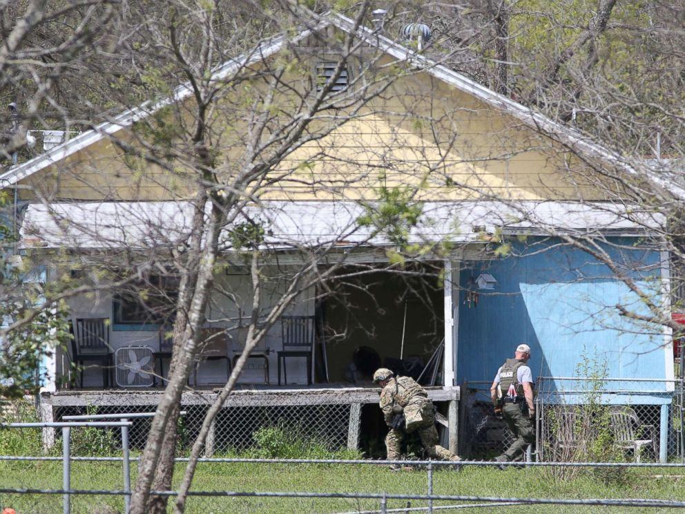Home Depot Pflugerville Texas