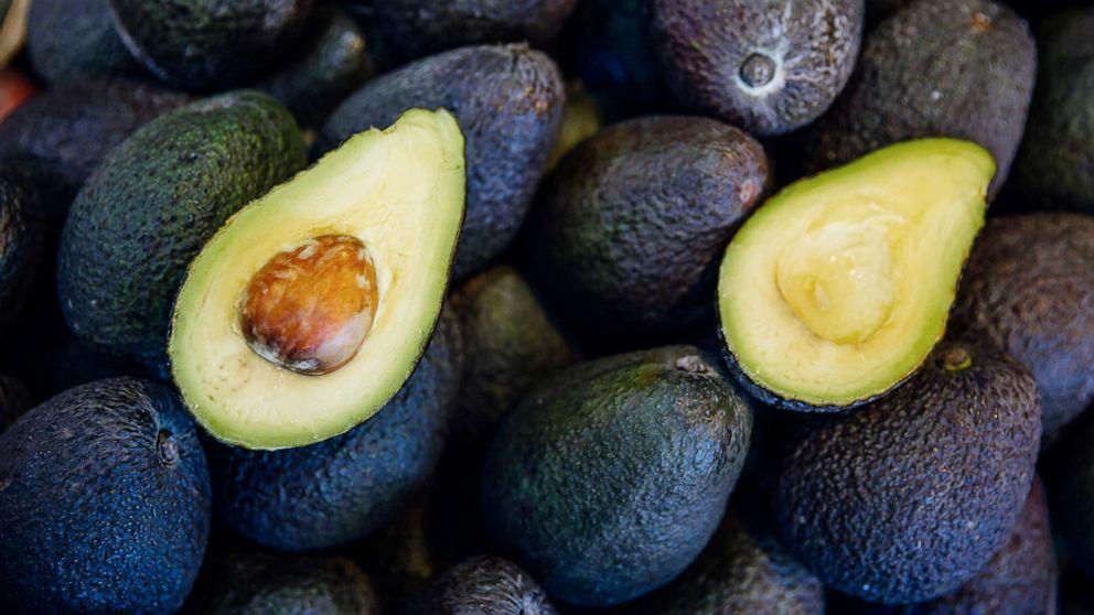 avocados rf gty ps 191209 hpMain 16x9 992