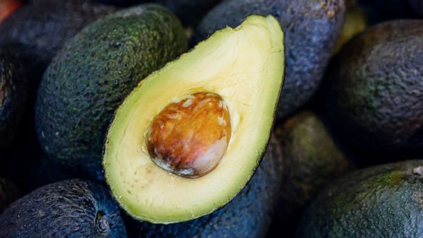 Longer-lasting avocados that fight food waste to go on sale in Europe