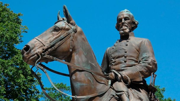 Tennessee Gov. Bill Lee signs bill to celebrate Confederate general, slave trader and KKK member
