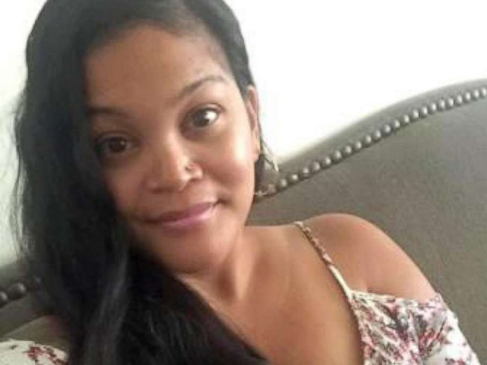 PHOTO: This undated image released by the Virginia Beach Police Department shows missing woman Bellamy Malaki Gamboa, 39.