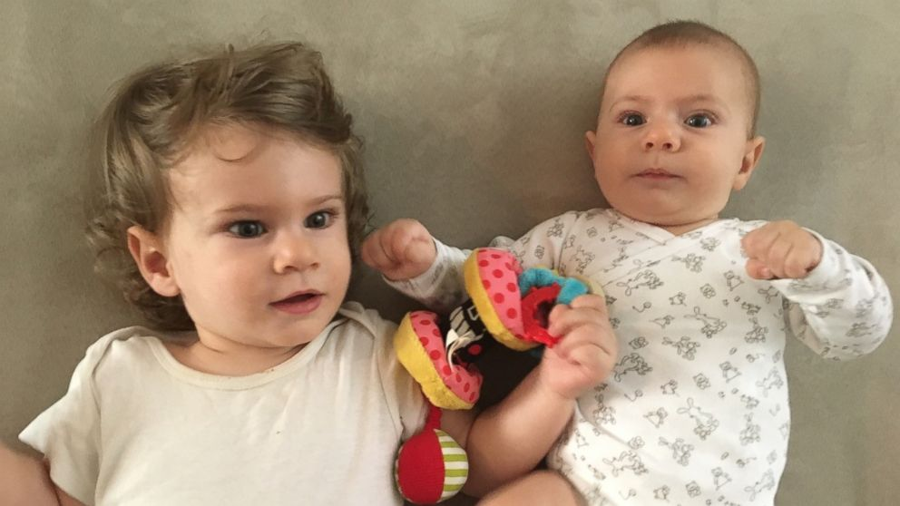 When Children Are Diagnosed With >> Family Fights To Find A Cure After 2 Children Are Diagnosed With
