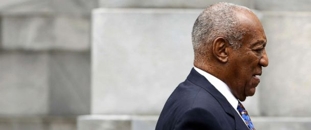 d06097a4e1a2 Woman Cosby convicted of sexually assaulting wants 'justice as the court  sees fit'