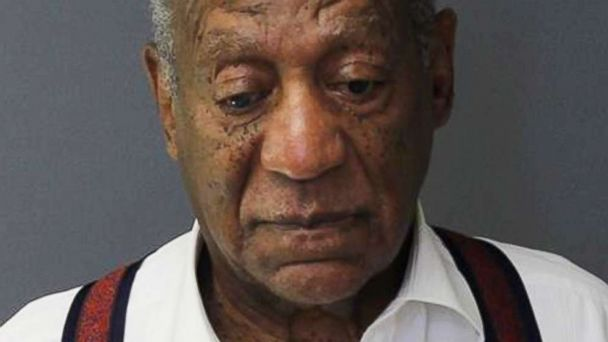 Bill Cosby says he's a 'political prisoner,' refuses court-ordered counseling, has 'no remorse' over sex assault convictions