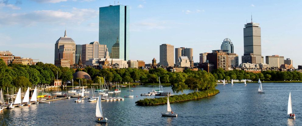 PHOTO: City of Boston.