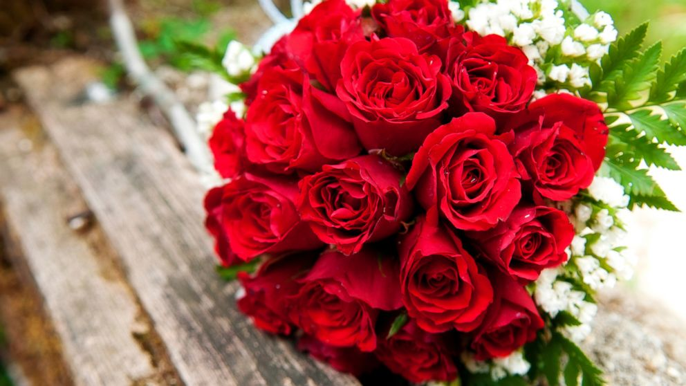 How to pick the perfect flowers for Valentine's Day | GMA