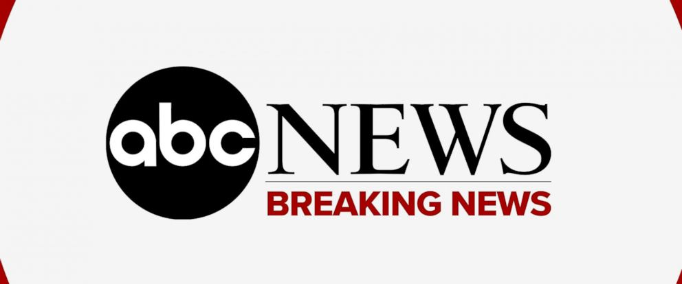 PHOTO: This is a breaking news story please check back for updates.