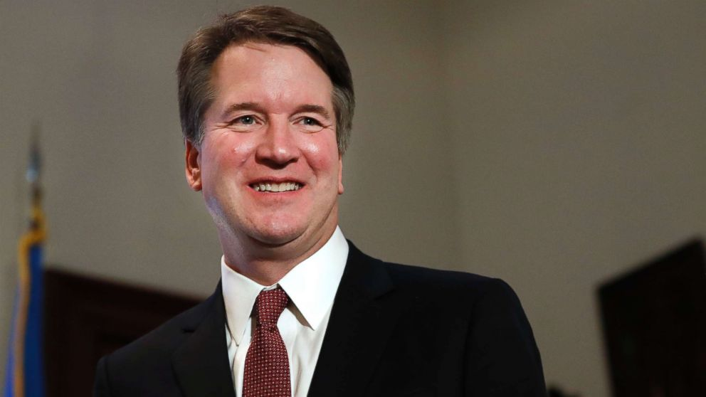 https://s.abcnews.com/images/US/brett-kavanaugh-1-ap-jt-180902_hpMain_3_16x9_992.jpg
