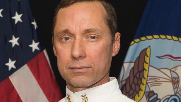 https://s.abcnews.com/images/US/britt-slabinski-medal-of-honor-ht-thg-180523_hpMain_16x9_608.jpg