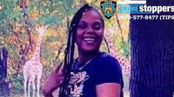 Woman accused of sneaking into Bronx Zoo lion exhibit arraigned