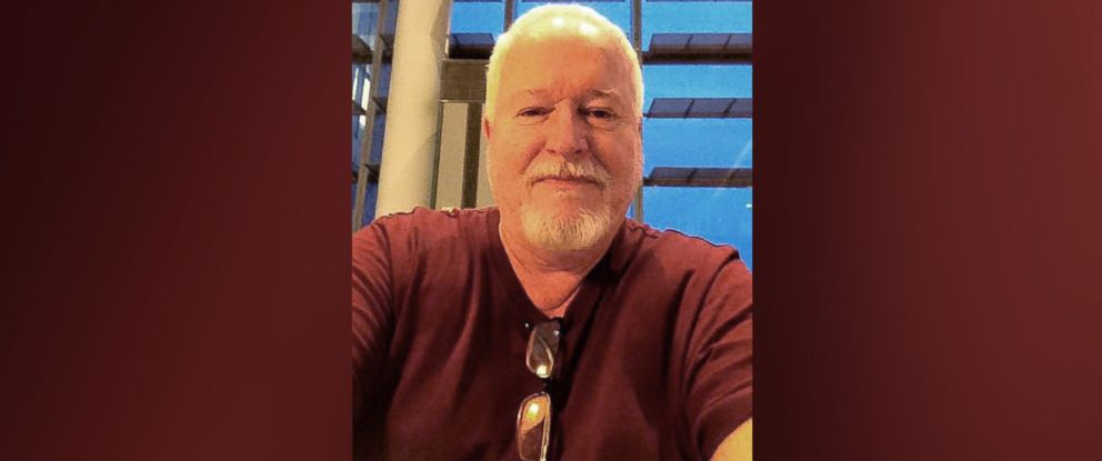 PHOTO: Suspect Bruce McArthur has been charged with five slayings, Toronto police said.