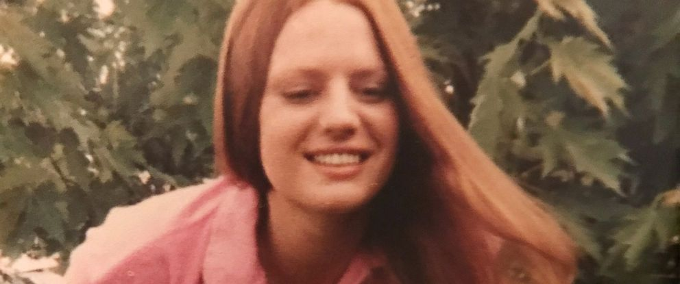 "PHOTO: A woman whos body was found in Ohio on April 24, 1981, and became known as the ""Buckskin Girl"" because of the buckskin jacket she was wearing, has finally been identified by authorities as Marcia L. King of Arkansas."