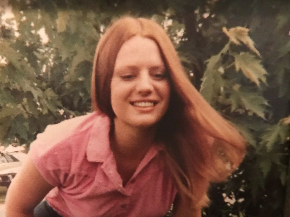 PHOTO: A woman whos body was found in Ohio on April 24, 1981, and became known as the Buckskin Girl because of the buckskin jacket she was wearing, has finally been identified by authorities as Marcia L. King of Arkansas.