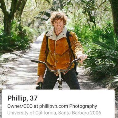 Näyte kuvaukset dating sites