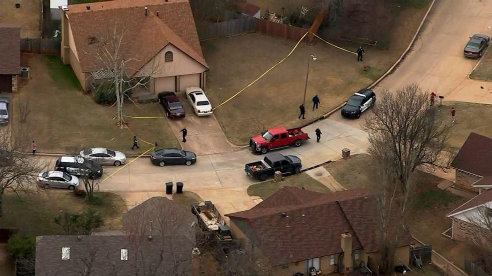 2. high-schooler stirbt in 'undenkbar' hit-and-run, das Motiv nicht bekannt