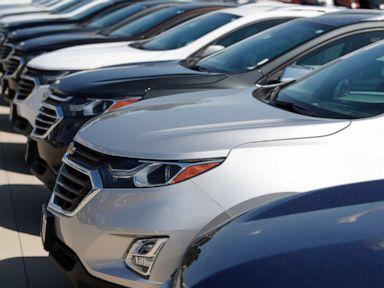 2019 hot car deaths surpass national average, automakers