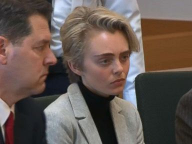 Woman convicted in texting suicide case is headed to jail
