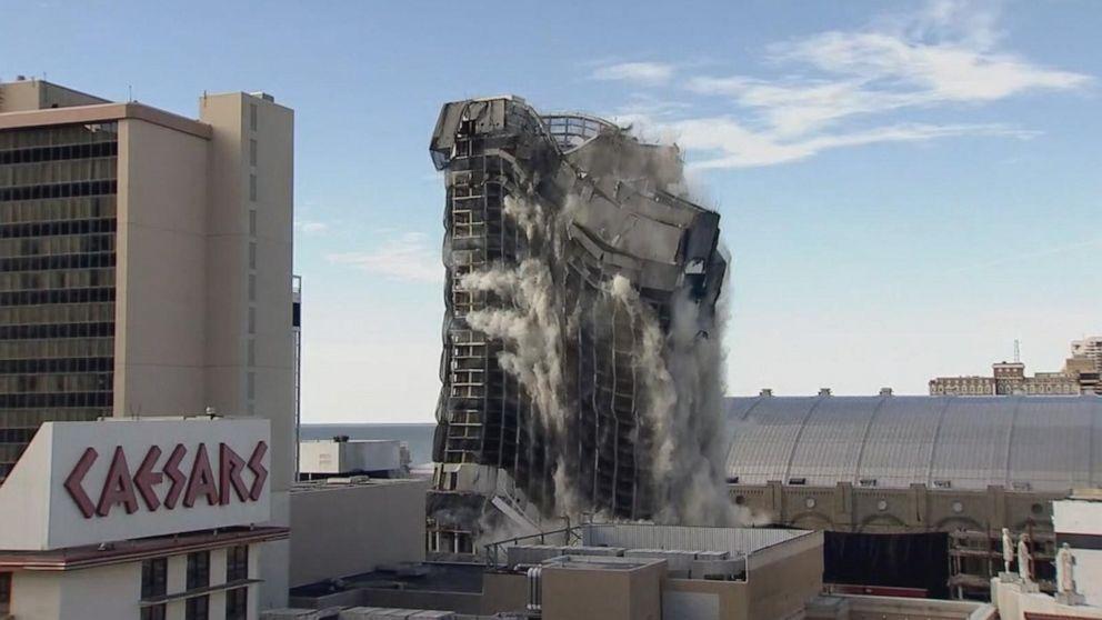 Casino demolished door opened half life 2 pc game direct download