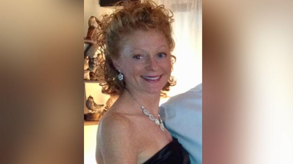 "Cassandra ""Sassie"" Cline died after an alligator attack, Aug. 20, 2018, in Hilton Head, South Carolina."