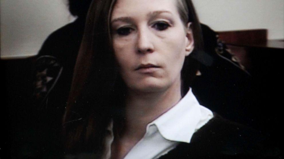 Timeline of 'Black Widow' Stacey Castor's shocking crimes - ABC News