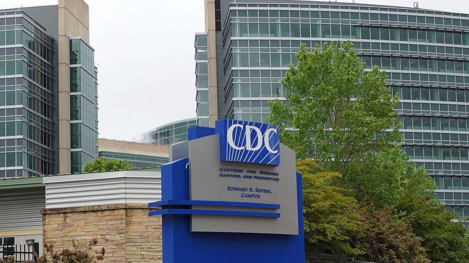 U.S. Centers for Disease Control and Prevention: CDC acknowledges airborne spread in updated guidance...