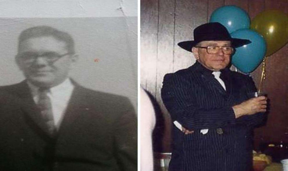 Robert Ivan Nichols Chandler-1960s-cold-case-ht-ps-180621_hpEmbed_27x16_992