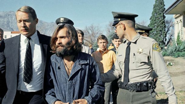 The Manson murders, 50 years later: The infamous cult, the shocking rampage and why we're still fascinated