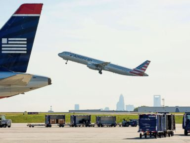 American Airlines apologizes for humiliating doctor who was told to cover up