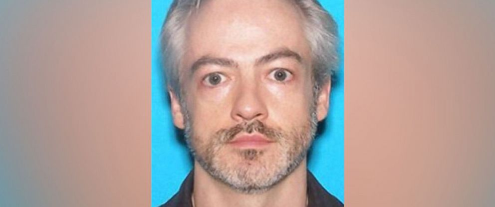 PHOTO: Wyndham Latham is wanted in connection with a fatal stabbing in Chicago.