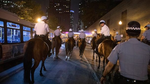 15 people shot, 1 fatally, in Chicago on July 4th