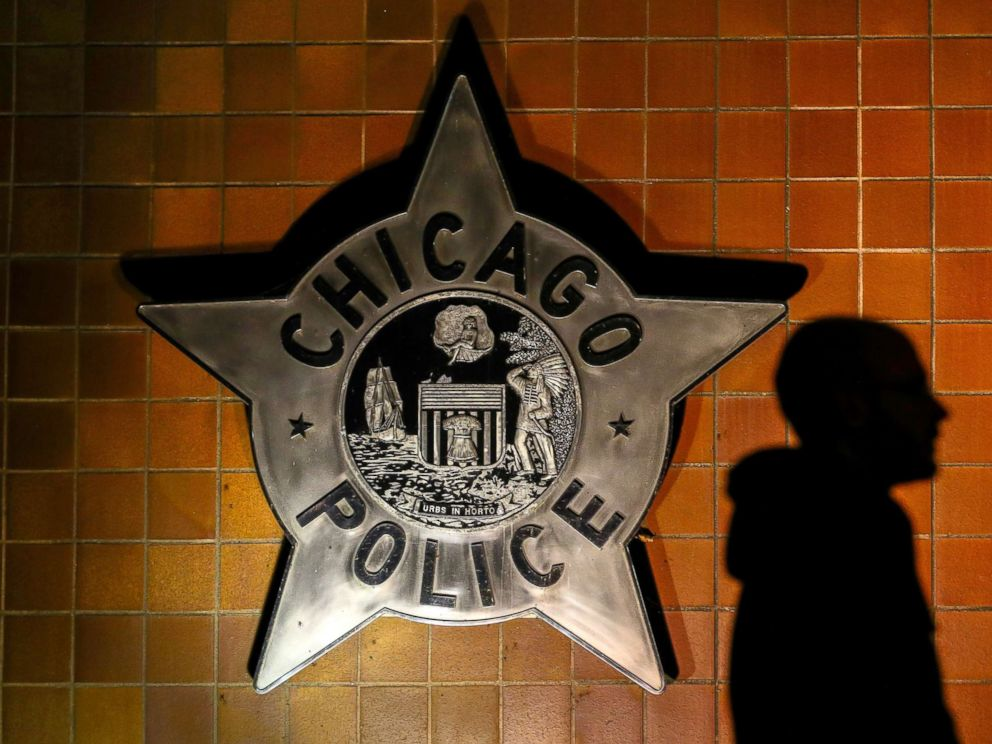52 shot, 10 fatally in weekend violence in Chicago