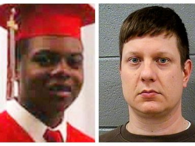 4 Chicago police officers fired over alleged cover-up of Laquan McDonald shooting
