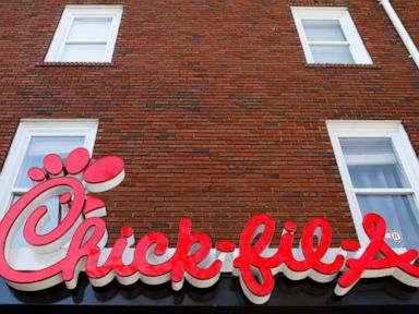 City votes to stop Chick-fil-a from opening at airport due to anti-LGBT bias