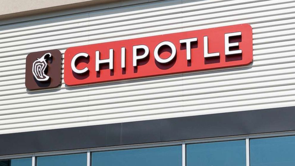 Chipotle rehires Minnesota manager fired over racial