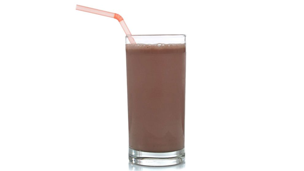 Image result for chocolate milk