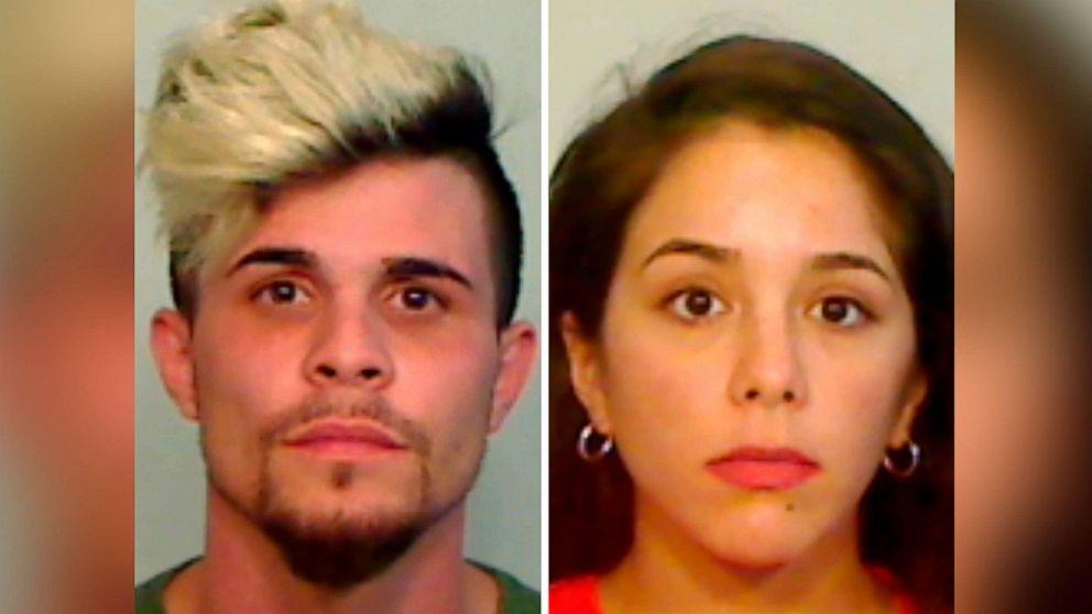 Florida couple jailed for refusing to quarantine Coronavirus-couple-arrested-ap-jc-200730_1596136004671_hpMain_16x9_992