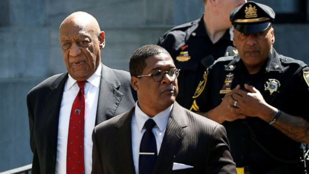 https://s.abcnews.com/images/US/cosby-guilty-verdict-rt-ps-180426_hpMain_16x9_608.jpg