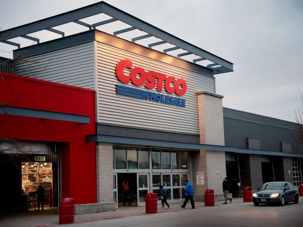 Costco $75 coupon? It's a fake, company says