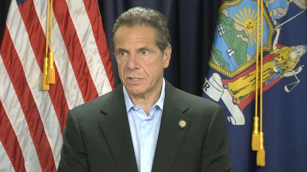 Emergency executive order issued in New York to ban flavored e-cigarettes thumbnail