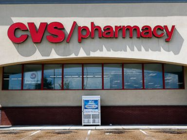 CVS, UPS to partner on drone delivery tests for medications