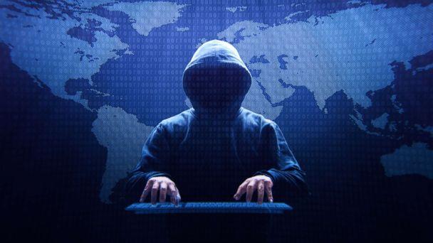 https://s.abcnews.com/images/US/cyber-crime-1-gty-jt-180512_hpMain_16x9_608.jpg