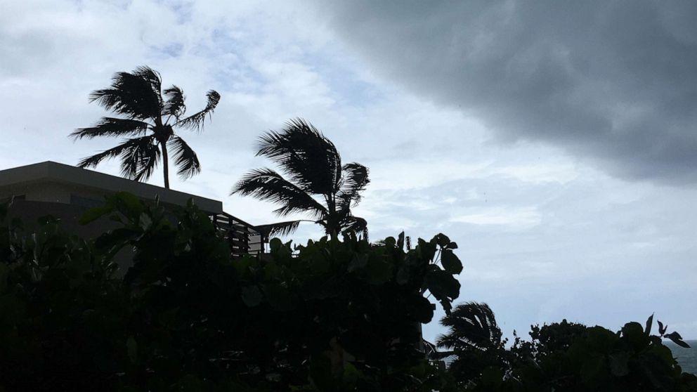 American teacher found dead in Dominican Republic: Police thumbnail