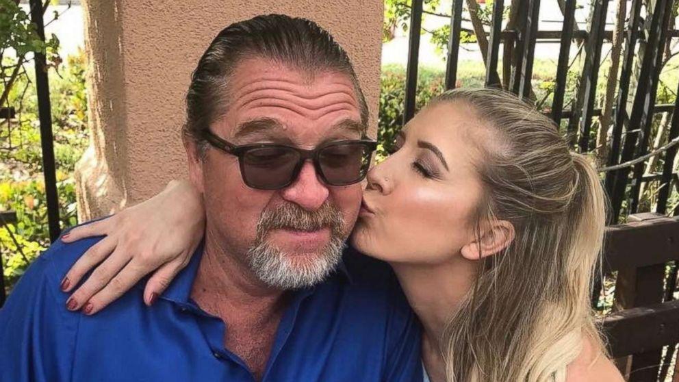 patty shapiro dating dating a female felon
