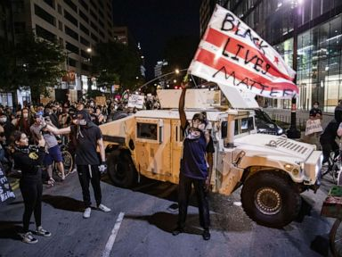 New hotel found for Utah National Guard troops in DC after billing dispute