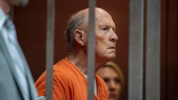 https://s.abcnews.com/images/US/deangelo-court2-ap-mo-20180602_hpMain_5_16x9_608.jpg