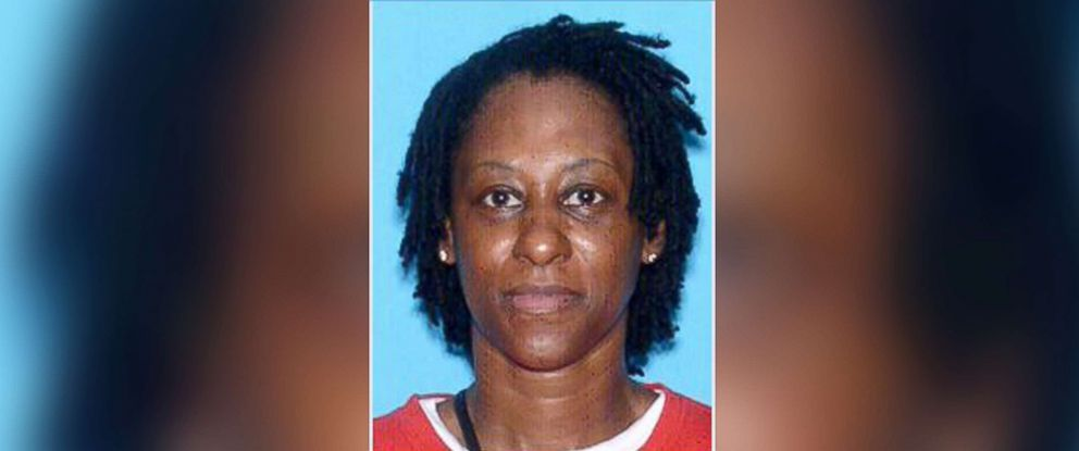 PHOTO: Orlando daycare worker Deborah Denise St. Charles, 51, has been arrested and charged with aggravated manslaughter in the death of 3-year-old Myles Hill.