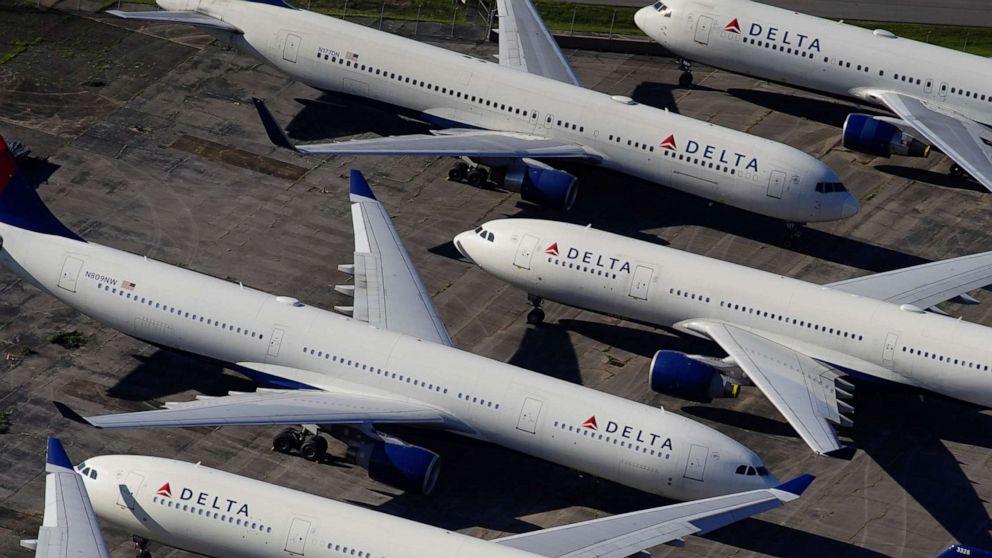 delta jets mo hpMain 20200717 155337 2 16x9 992