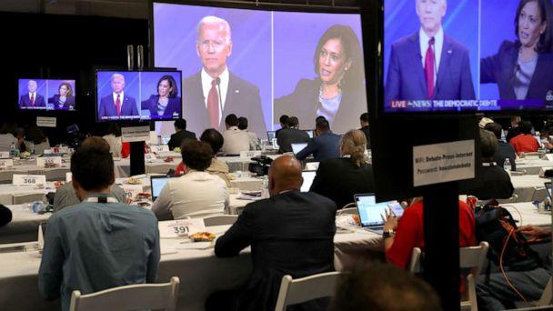 ABC News – Breaking News, Latest News, Headlines & Videos